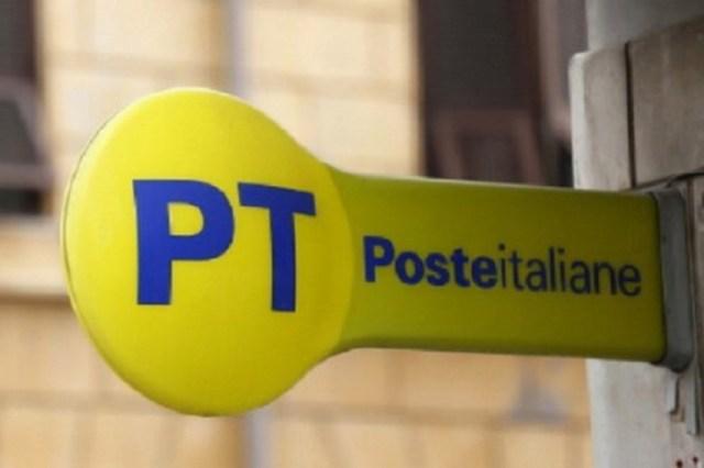 poste-italiane-marina-di-gioiosa-ionica-disservizi-atm
