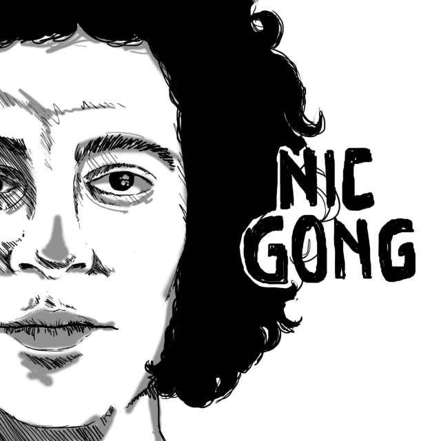 Nic Gong-radio-gioiosa-marina