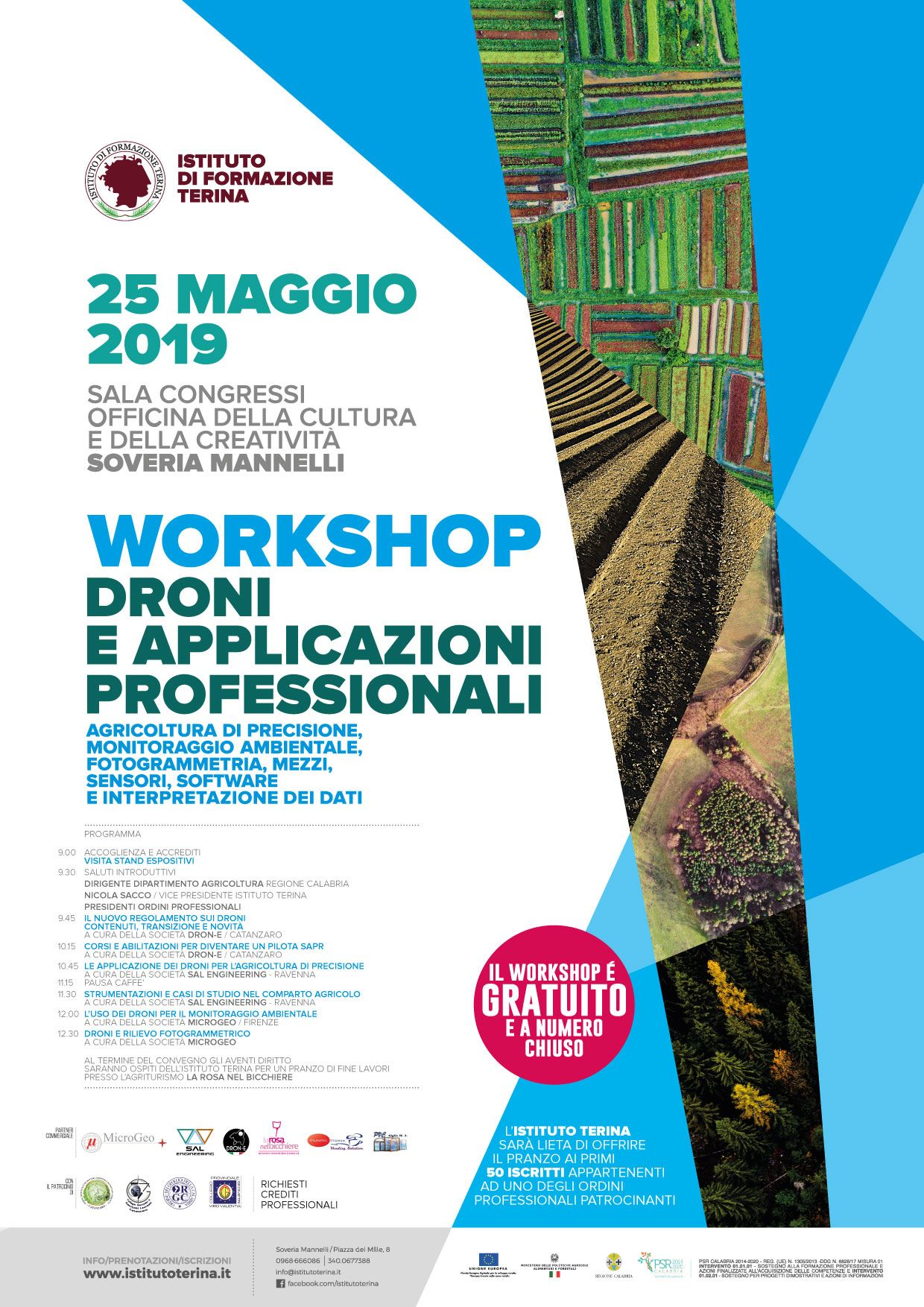 droni-workshop-soveria-1 (2)