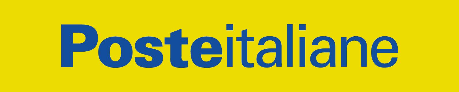 poste-italiane--sa-giovanni-di-gerace-atm-radio-gioiosa-marina-news-1