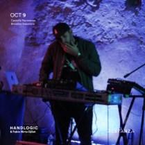 restanza-bovalino-2019-2020-radio-gioiosa-marina (10)