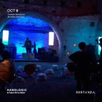 restanza-bovalino-2019-2020-radio-gioiosa-marina (11)
