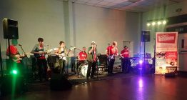 The Volunteers Band