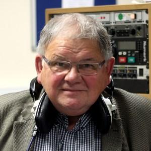 John-Hinkley