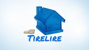 1280-720_tirelire