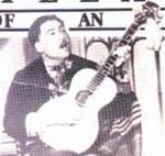 image of Pedro Gonzalez