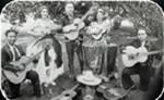 image of  Los Madrugadores