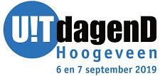 LOH zend live uit vanuit De Tamboer tijdens U!TdagenD Hoogeveen