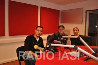 PUB_ANIMALS_la_Radio_Iasi_05