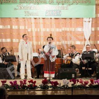 Baladele-Siretului-2015_03