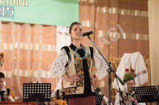 Baladele-Siretului-2015_26