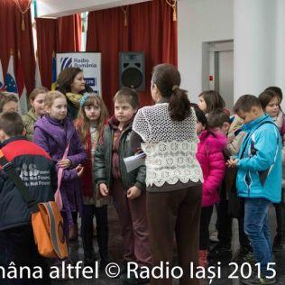 Scoala Altfel la Radio Iasi 2015_09
