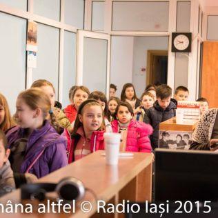 Scoala Altfel la Radio Iasi 2015_13
