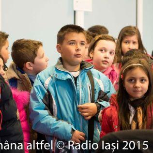 Scoala Altfel la Radio Iasi 2015_17