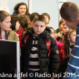 Scoala Altfel la Radio Iasi 2015_20