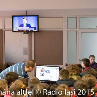 Scoala Altfel la Radio Iasi 2015_23