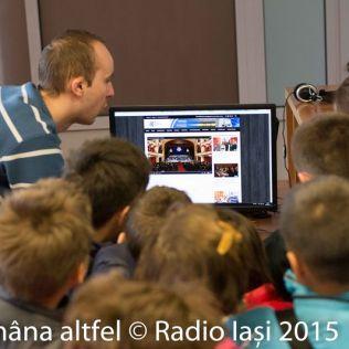 Scoala Altfel la Radio Iasi 2015_24