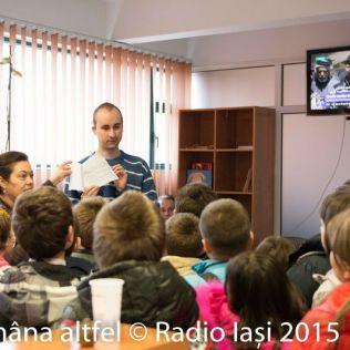 Scoala Altfel la Radio Iasi 2015_27