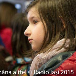 Scoala Altfel la Radio Iasi 2015_30