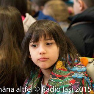 Scoala Altfel la Radio Iasi 2015_41