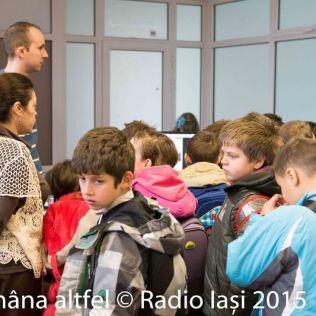 Scoala Altfel la Radio Iasi 2015_46