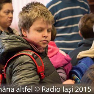 Scoala Altfel la Radio Iasi 2015_48