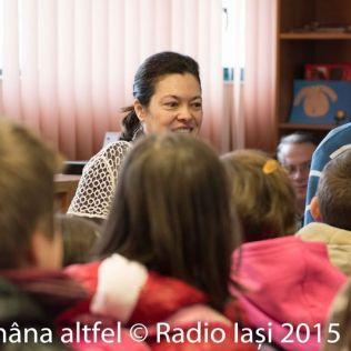Scoala Altfel la Radio Iasi 2015_53