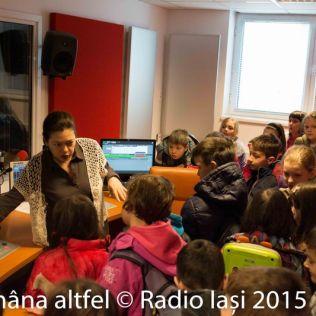 Scoala Altfel la Radio Iasi 2015_55