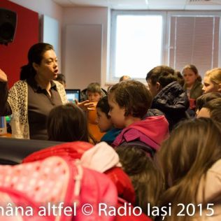 Scoala Altfel la Radio Iasi 2015_56