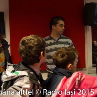 Scoala Altfel la Radio Iasi 2015_57
