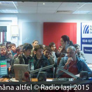 Scoala Altfel la Radio Iasi 2015_64