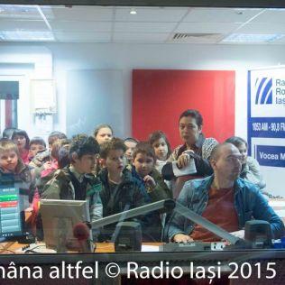 Scoala Altfel la Radio Iasi 2015_65