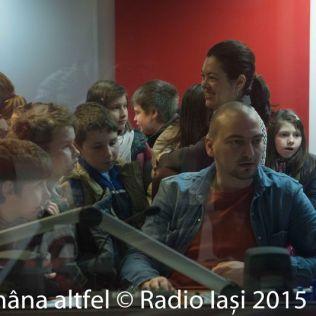 Scoala Altfel la Radio Iasi 2015_76