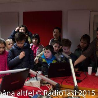 Scoala Altfel la Radio Iasi 2015_81