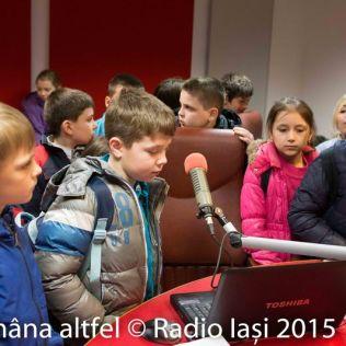 Scoala Altfel la Radio Iasi 2015_86