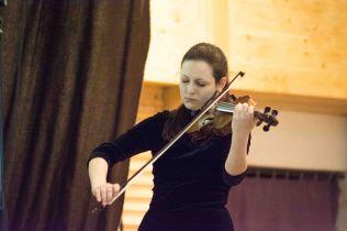 Tinere Talente - 2015_30