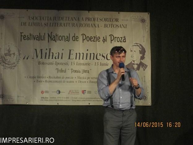 Concurs National MIHAI EMINESCU 14 - 15 iunie 2015 - Club ARLECHIN Botosani (1 of 489)