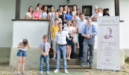 Concurs National MIHAI EMINESCU 14 - 15 iunie 2015 - Club ARLECHIN Botosani (176 of 489)