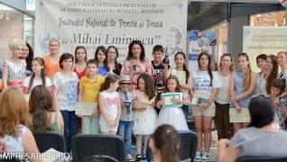 Concurs National MIHAI EMINESCU 14 - 15 iunie 2015 - Club ARLECHIN Botosani (474 of 489)