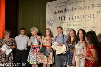 Concurs National MIHAI EMINESCU 14 - 15 iunie 2015 - Club ARLECHIN Botosani (6 of 489)