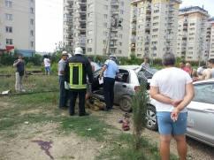 accident tren iasi cluj trado motors 26 iulie 5