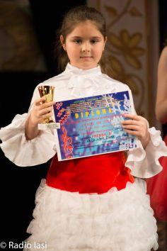 Cantec de stea 2015 (GALA)_257