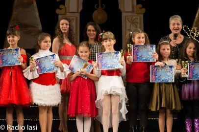 Cantec de stea 2015 (GALA)_279