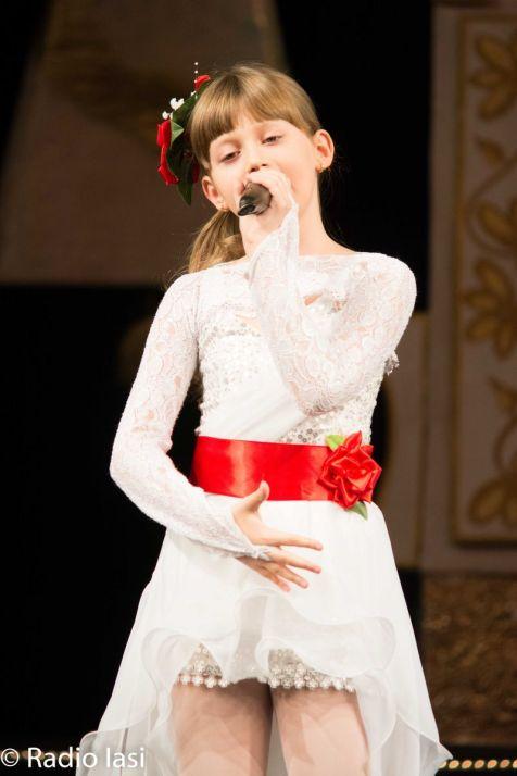 Cantec de stea 2015 (GALA)_283