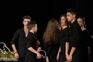 Cantec de stea 2015 (GALA)_337