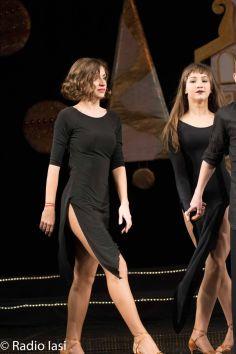 Cantec de stea 2015 (GALA)_354