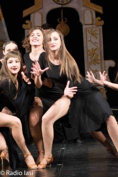 Cantec de stea 2015 (GALA)_389