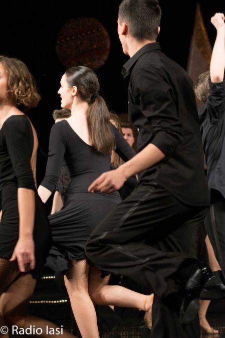 Cantec de stea 2015 (GALA)_408