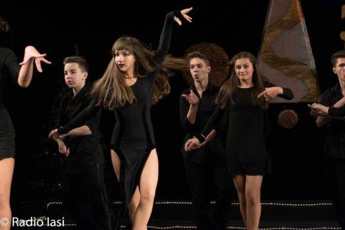 Cantec de stea 2015 (GALA)_410