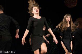 Cantec de stea 2015 (GALA)_411